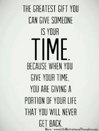 time inspirational quotes life motivational thoughts  time inspirational quotes life motivational thoughts images pictures photos