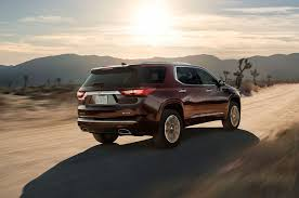 2018 chevrolet high country traverse. fine high 2018 chevrolet traverse price inside chevrolet high country traverse