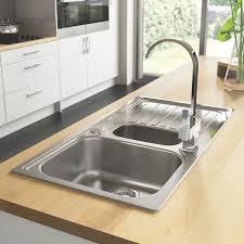 astracast alto stainless steel kitchen sink