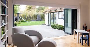 Small Picture Garden Designers Landscapers Langlea Garden Design Brighton