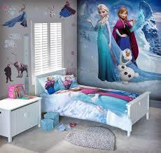 next childrens bedroom furniture. Disney™ Frozen Large Wall Mural From Next Childrens Bedroom Furniture D