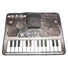 <b>Коврик музыкальный</b> Bradex «<b>Real DJ</b>» купить по низкой цене в ...