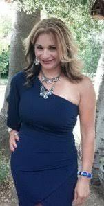 Diane Tovar - Gilroy, CA (4 books)