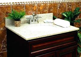 granite tiles for countertops home depot travertine countertops bathroom tiles granite countertop samples