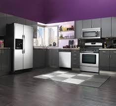 Plum And Grey Bedroom Bedroom Design Amazing Modern Purple And Grey Bedroom Int