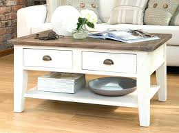 coffee table and end table sets shabby chic round coffee table coffee coffee table sets tables