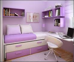 Small Picture Space Saving For Kids Small Bedroom Design Ideas With 806x672px