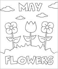 Small Picture Printable Spring Coloring Pages Daffodils Parents and Spring