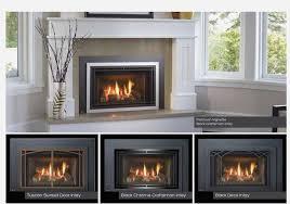 regency gas fireplace inserts inspirational regency fireplace reviews gas inserts fireplace ideas