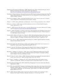 Professional Objective For Nursing Resume Objective For Nurse Resume] Rn Resume Objective 97