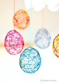Easter Decor Ideas Decorations For Photographers Easter Decor Ideas