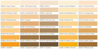Princess Paint Colour Chart Behr Premium Plus Behr Colors Behr Interior Paints Behr