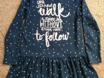 <b>Платье Button Blue</b> как новое купить в Оренбургской области на ...