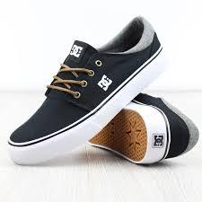 dc skate shoes 2015. dc skate shoes 2015 -