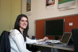Speech Processing Group   Brno University of Technology  Faculty     alicia jpg
