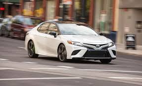 2018 toyota electric car. exellent toyota 2018 toyota camry with toyota electric car
