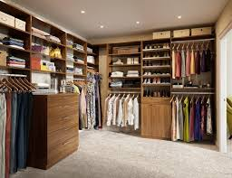 splendid walk in closets designs ideas by california closets walk in closet
