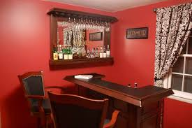home bar designs for small spaces inspiring nifty home bar decor ideas design ideas decors painting awesome home bar decor small