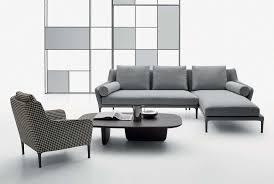 Bb italy furniture Clio 1stdibs Sofa Édouard bb Italia Design By Antonio Citterio