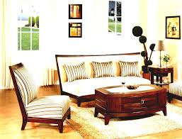 most important wooden sala set images n sofa design catalogue