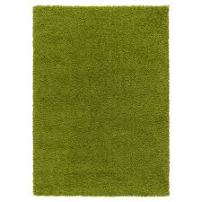 gorgeous green sisal rug ikea for fabulous bedroom door ideas wool rugs area rattan seagrass large decor multi color all gy floor gold carpet black