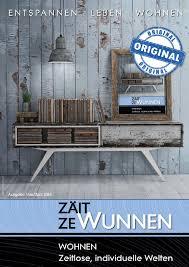 Zäit Ze Wunnen 2016 I By Editions Ckk Issuu