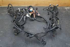 diagram dryer wiring whirlpool lg5551xtwo wiring diagram expert diagram dryer wiring whirlpool lg5551xtwo wiring diagrams haier dryer wiring diagram bmw v12 wiring manual guide