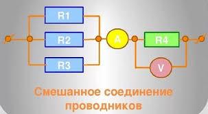 https://encrypted-tbn0.gstatic.com/images?q=tbn:ANd9GcSuslQt0DXAT_2nhv7r9Q5NRrpPDk1-zsvDNkX3_cfzrGTRMMpM
