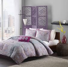 full size of bedroom bed sheet bedspread sets bedding grey bedding full size bedding