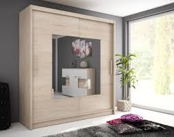 furniture sonoma furniture for versatile placement in your room