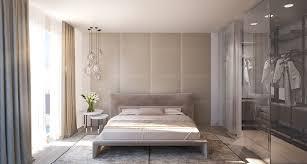 beautiful home interior designs. like architecture \u0026 interior design? follow us.. beautiful home designs