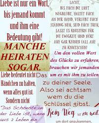 Liebe Erinnerung Freundschaft Hoffnungslos österreich