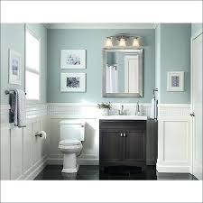 bathroom vanities in orange county ca. Kitchen Cabinets Showroom Orange County Ca Discount Bathroom Vanities Cabinet Wholesalers Outlet Bath Warehouse Design California In