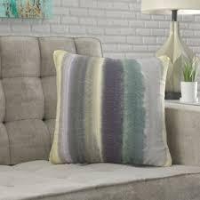 plum throw pillows. Simple Throw Gregory Plum Cover Throw Pillow Intended Pillows O