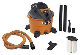 vacuums for ac air duct cleaning
