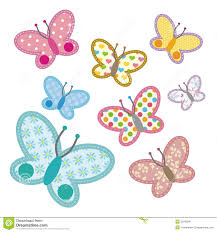 Butterfly Patterns Printable Magnificent Design Inspiration