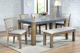 dark grey dining chairs gray chairs dining acme ii dark gray rustic oak dining table w 4 chairs gray dining dark gray dining room chairs