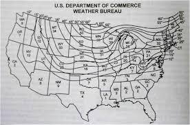 Indiana Frost Depth Chart Pennsylvania Frost Depth Map Gbpusdchart Com