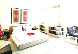 simple room decoration single room decoration ideas x auto simple room decoration single bed designs bedroom