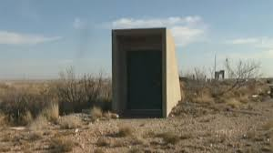 Nuclear Silo For Sale Quiet Secure Unassuming Missile Silo For Sale Nbc News