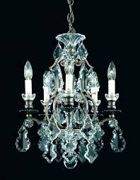 waterford crystal chandelier parts waterford waterford lighting