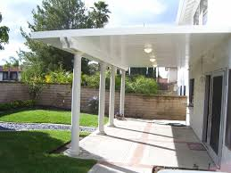 solid roof patio cover plans. Solid Roof Patio Covers Traditional-patio Cover Plans I