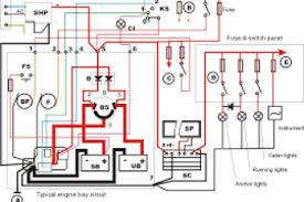 free electrical wiring diagrams 4k wallpapers wiring diagram software open source at Free Electrical Wiring Diagrams