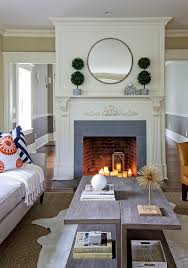 home living room designs. Living Room Design On A Budget: The Art Of Mixing High And Low Home Designs