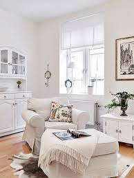 awesome-white-decor-2