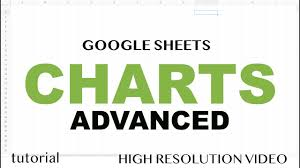 Google Chart Legend Width Google Sheets Charts Advanced Data Labels Secondary Axis Filter Multiple Series Legends Etc