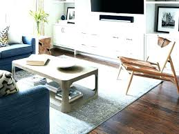 how to choose rug color how to choose a rug color choose living room rug size how to choose rug color