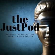 The JustPod