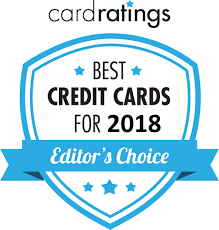 business credit card comparison chart best credit cards of 2020 reviews rewards and top offers