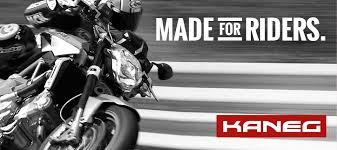 Kaneg <b>Motorcycle Accessories</b>